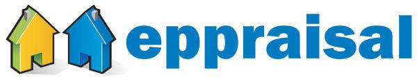 Eppraisal Logo