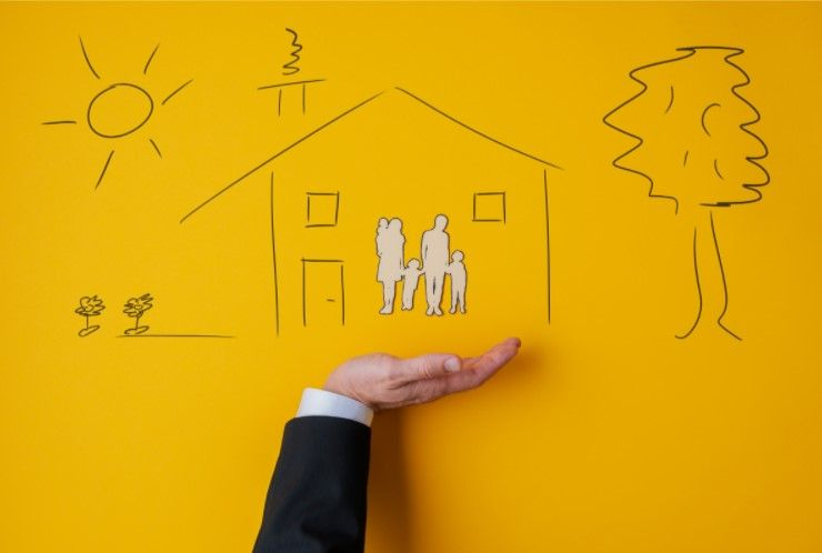 Home Insurance Add Ons Appraisal (decision analysis), a decision method. eppraisal